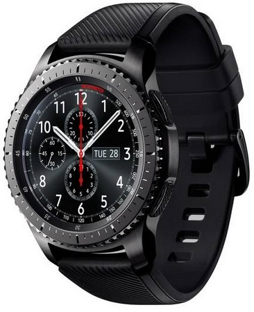 lg-watch-urbane-2nd-edition-lte
