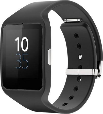 sony-smartwatch-3-swr50