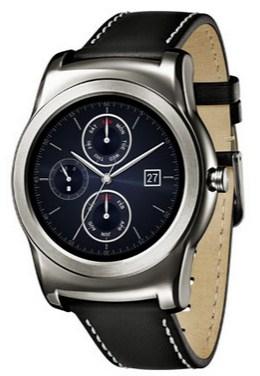 lg-watch-urbane-w150