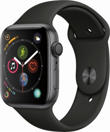 apple-watch-42mm