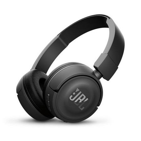 akg-y500-wireless