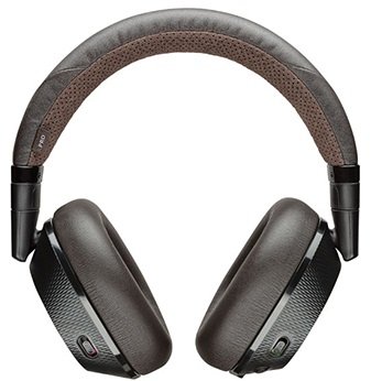 plantronics-backbeat-pro-2-se