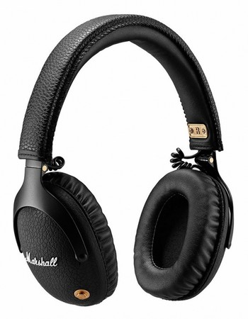 marshall-monitor-bluetooth