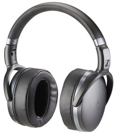 sennheiser-hd-440-bt