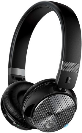 bowers-wilkins-p7-wireless