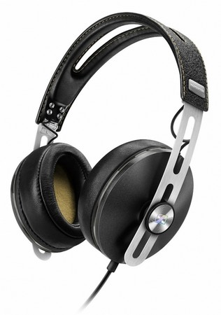 sennheiser-momentum-wireless