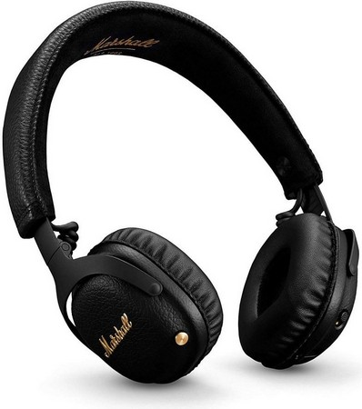 marshall-mid-bluetooth