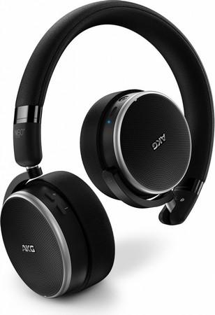 akg-n60-nc-wireless