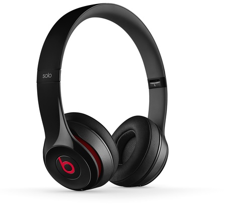 beats-solo-2-wireless