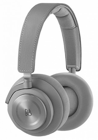bang-olufsen-beoplay-h7