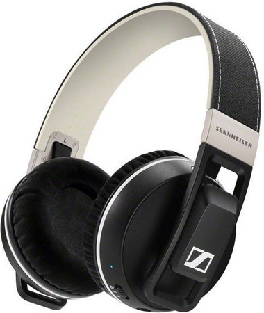 sennheiser-urbanite-xl-wireless