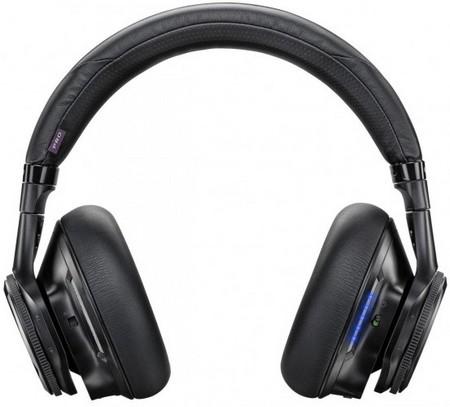 plantronics-backbeat-pro