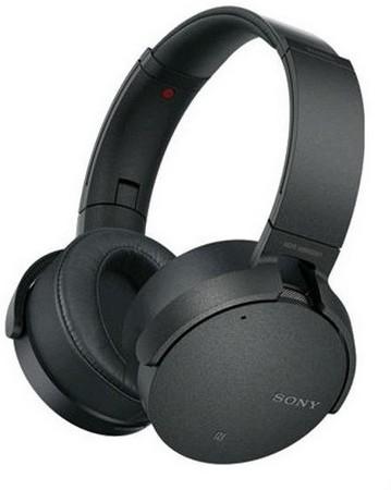 sony-mdr-xb950n1