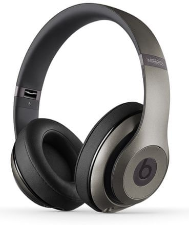 beats-studio-wireless