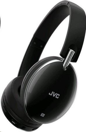 jvc-ha-s90bn